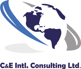 CE Int Consulting